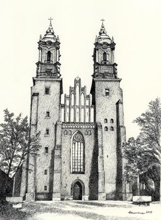 http://www.portretyhamera.pl/img/pictures/katedrarys.jpg